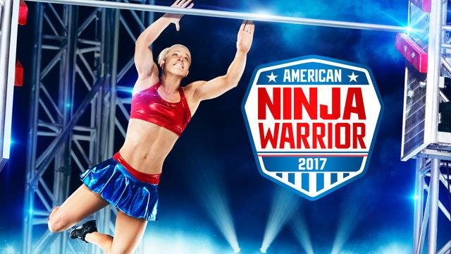 American Ninja Warrior Season 9 Power Rankings