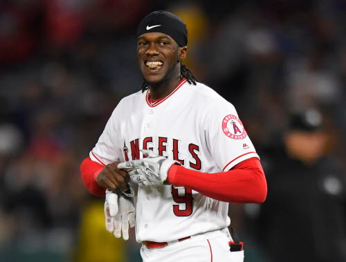 """Last Week in Angels Baseball: The """"Hell is Getting Chilly"""" Edition"""
