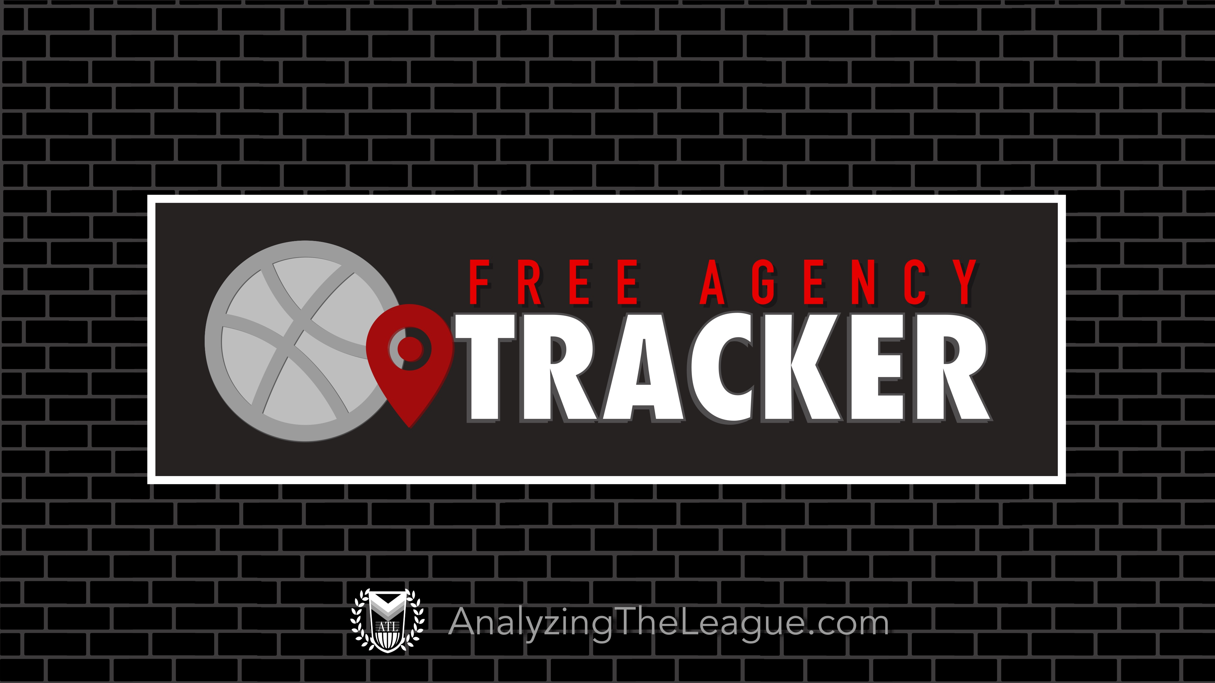 Dedmon, Gallinari, and Miles to join free agent market