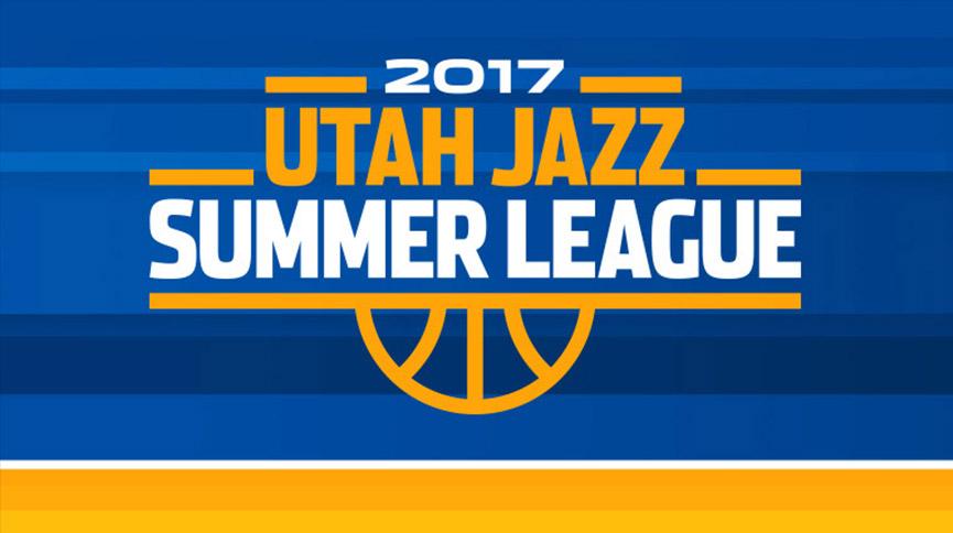Murray, Bertans highlight Spurs' Jazz Summer League roster
