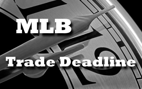 2017 Trade Deadline Series: Introduction