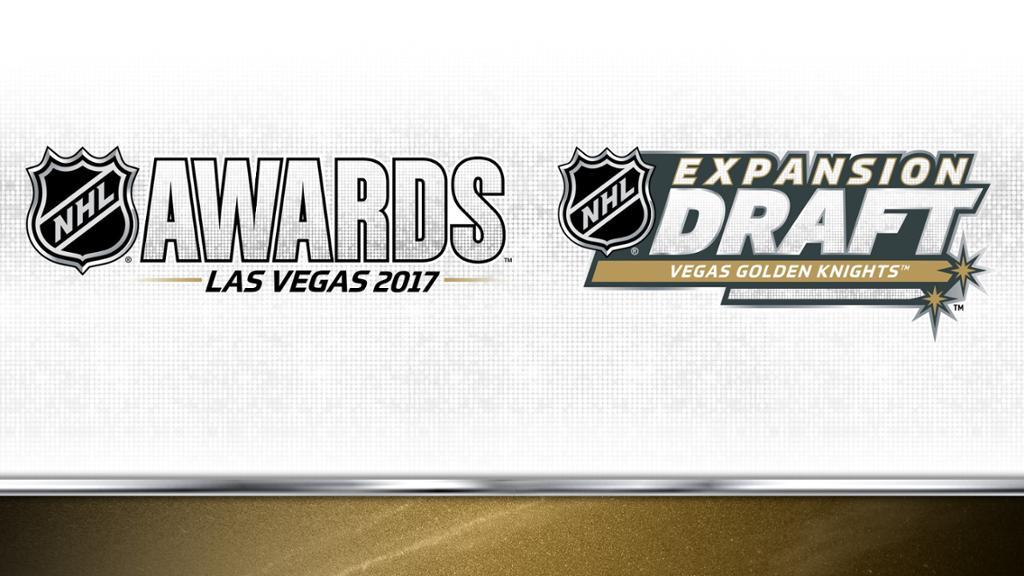 Mark Your Calendars: Important NHL Dates Ahead