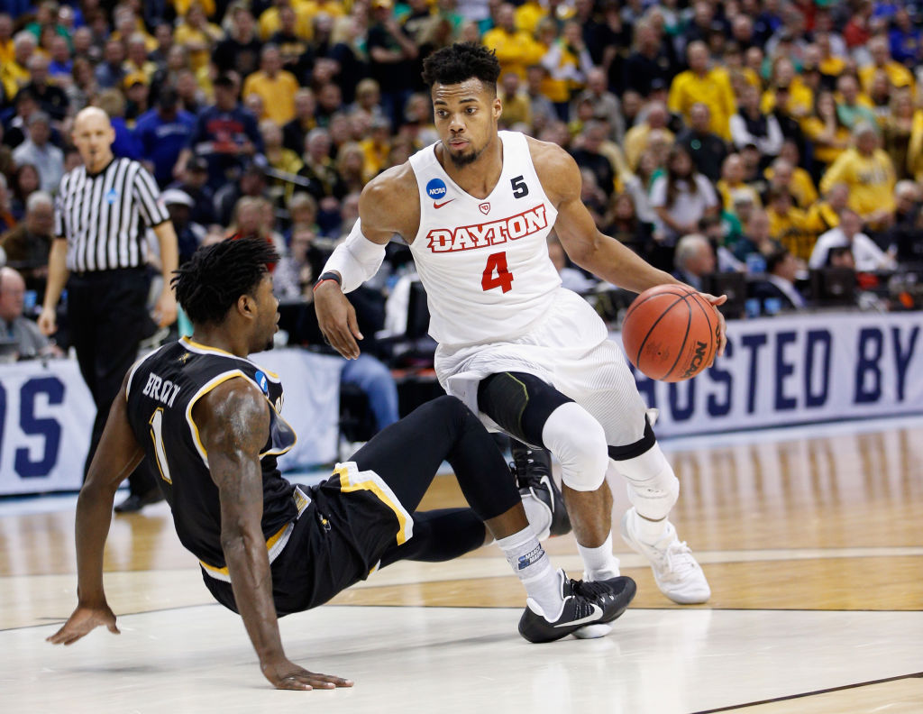 Pelicans Add Guard Charles Cooke To Roster