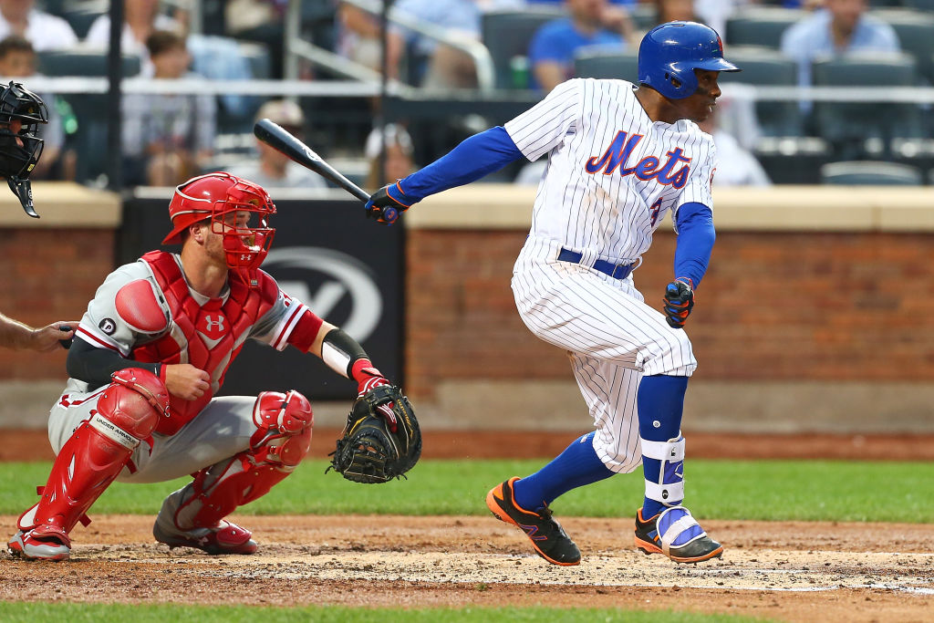 Metstradamus Game Preview: Philadelphia Phillies at New York Mets