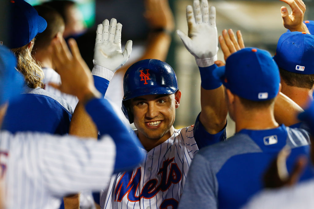 7/15/17 Game Preview: Colorado Rockies at New York Mets