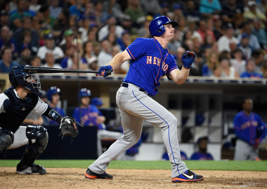 Who Will Be The Next To Go In New York Mets' Sell Off?