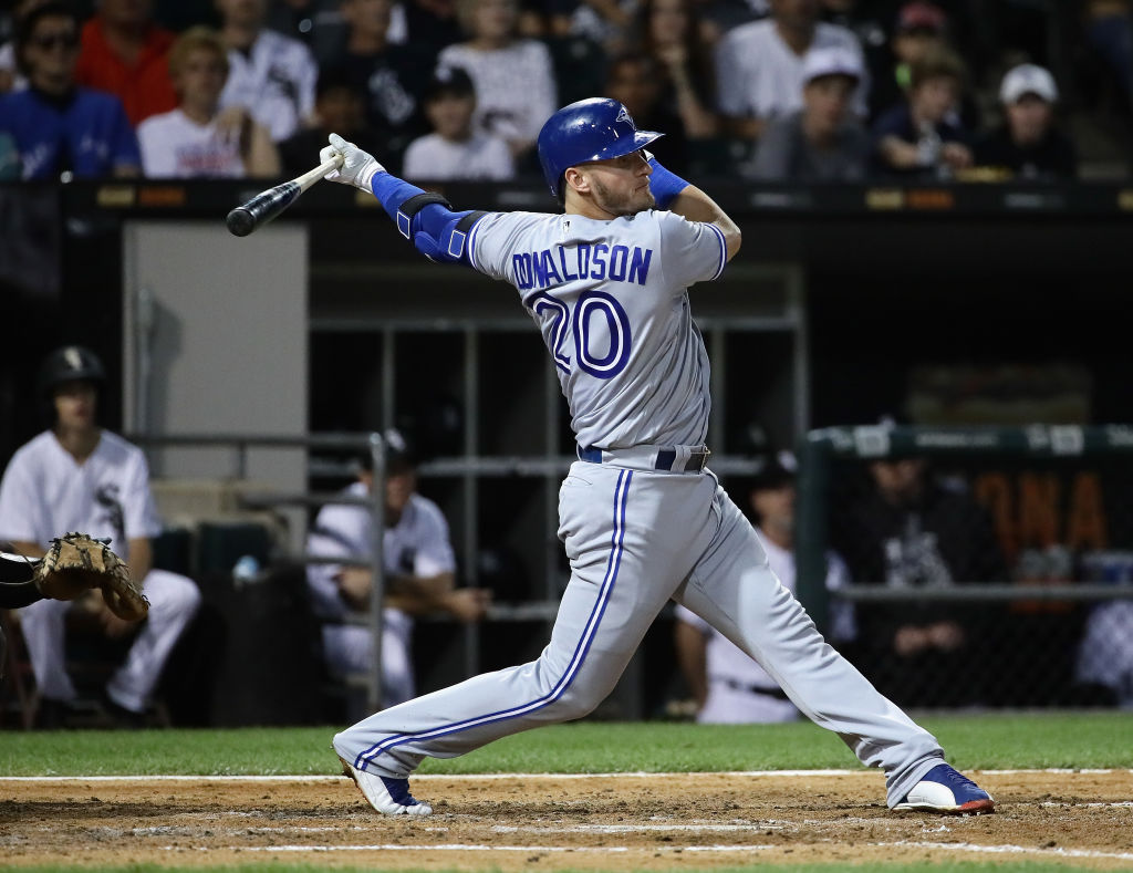 Clips from the Clipshow: August 30-Sept 3