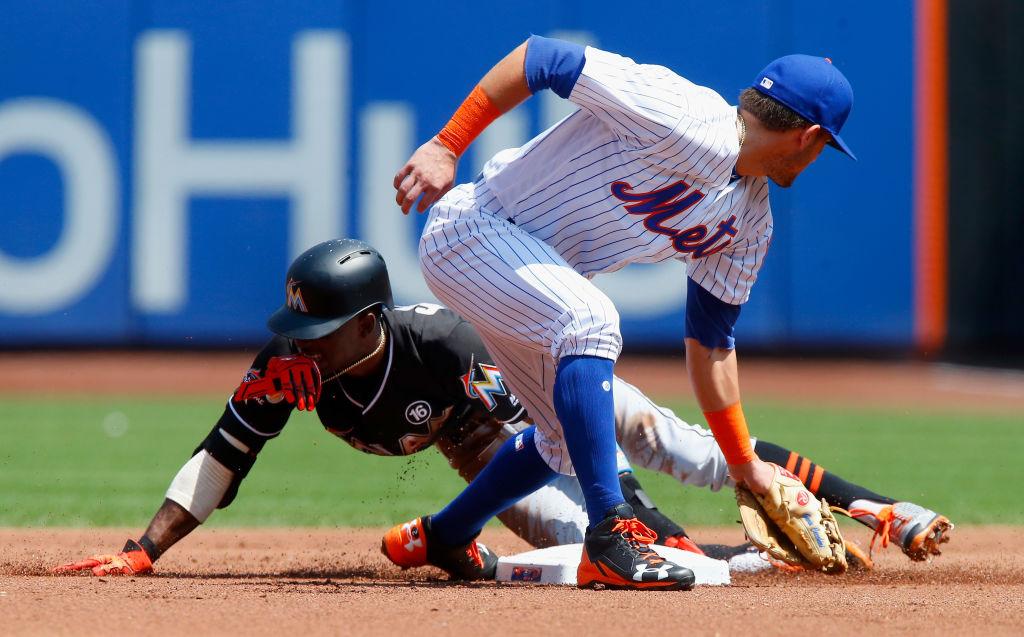 8/21/17 Game Preview: Arizona Diamondbacks at New York Mets