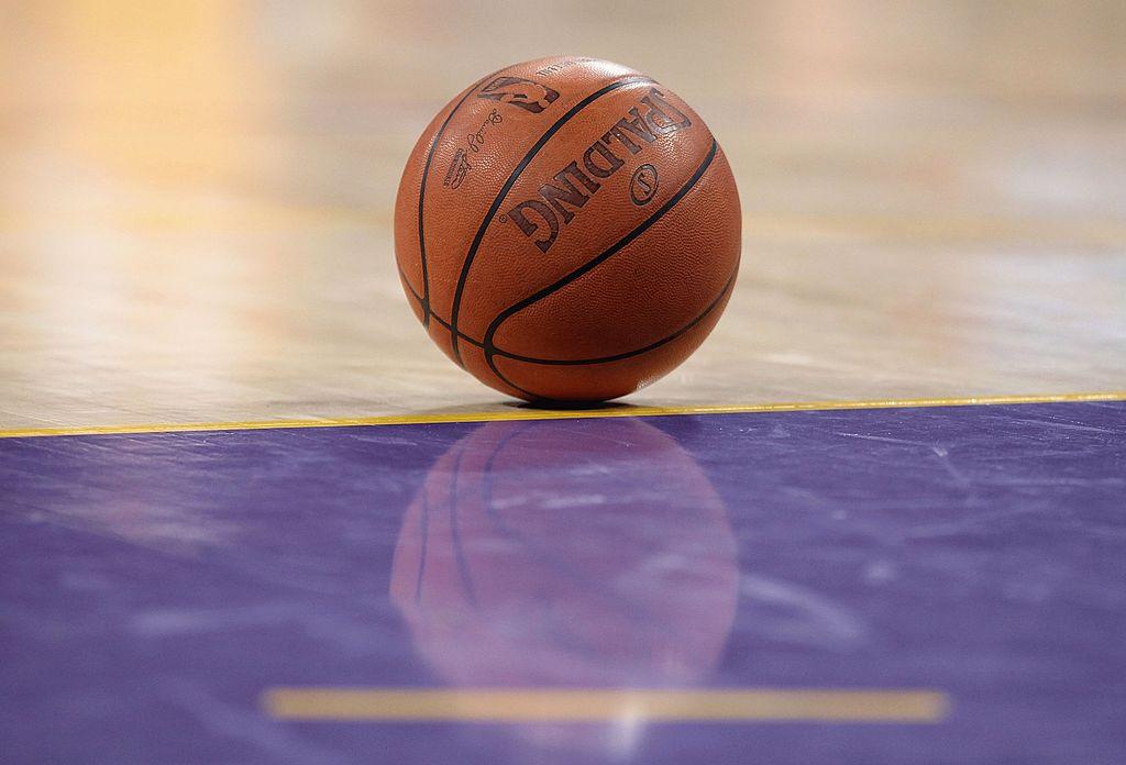 NBA G League Alumni Give Thoughts On Gatorade Rebranding