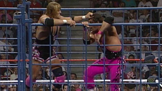 SummerSlam - 1994
