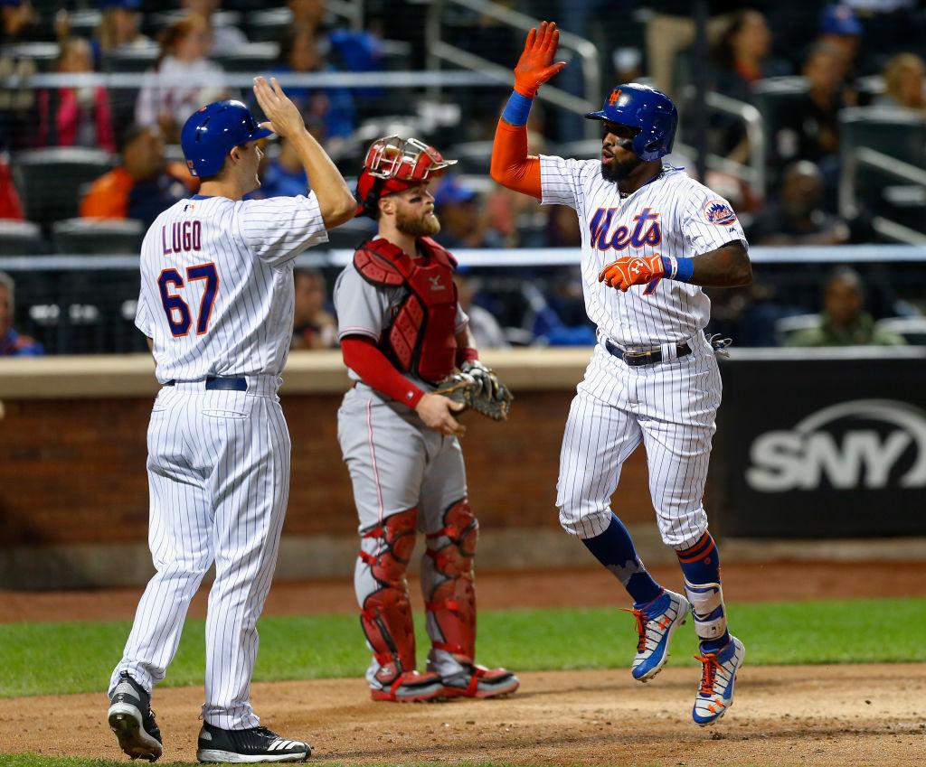 9/9/17 Game Preview: Cincinnati Reds at New York Mets
