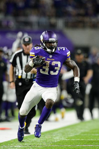 Minnesota Vikings: Week 2 Keys to Victory