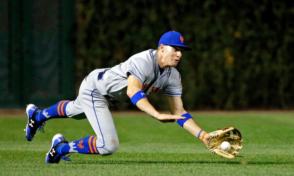 9/15/17 Game Preview: New York Mets at Atlanta Braves