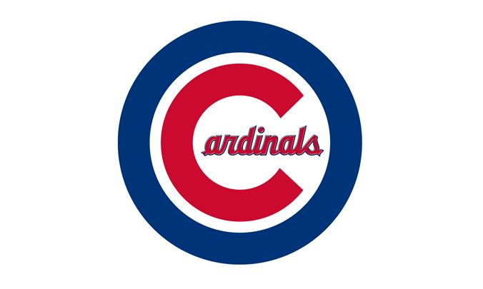 The Cardinals Have Become The Cubs