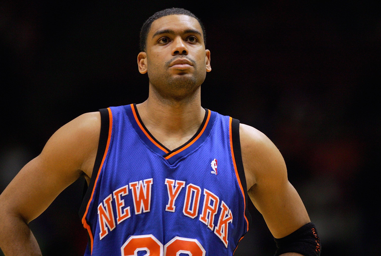 Westchester Knicks executives discuss the NCAA vs. G League debate