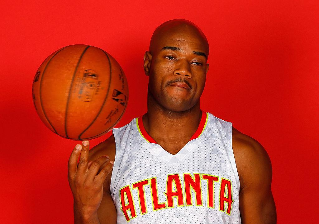 Jarrett Jack Set To Make Knicks' Opening Night Roster As Team Waives 3