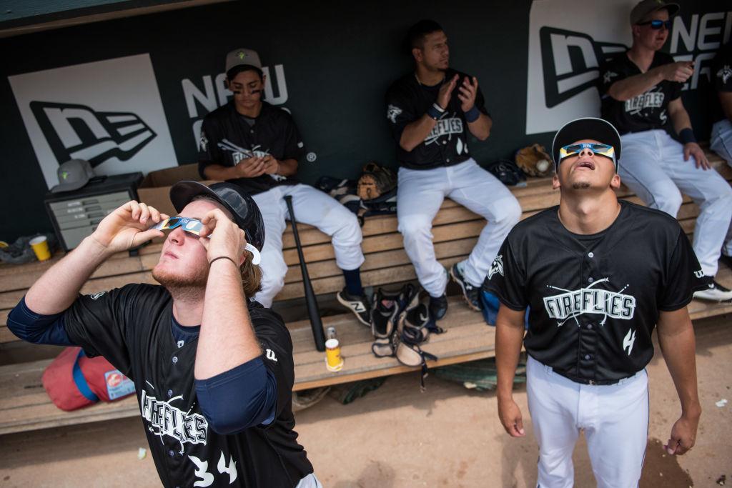 Minor League Mondays Affiliate Review: Columbia Fireflies