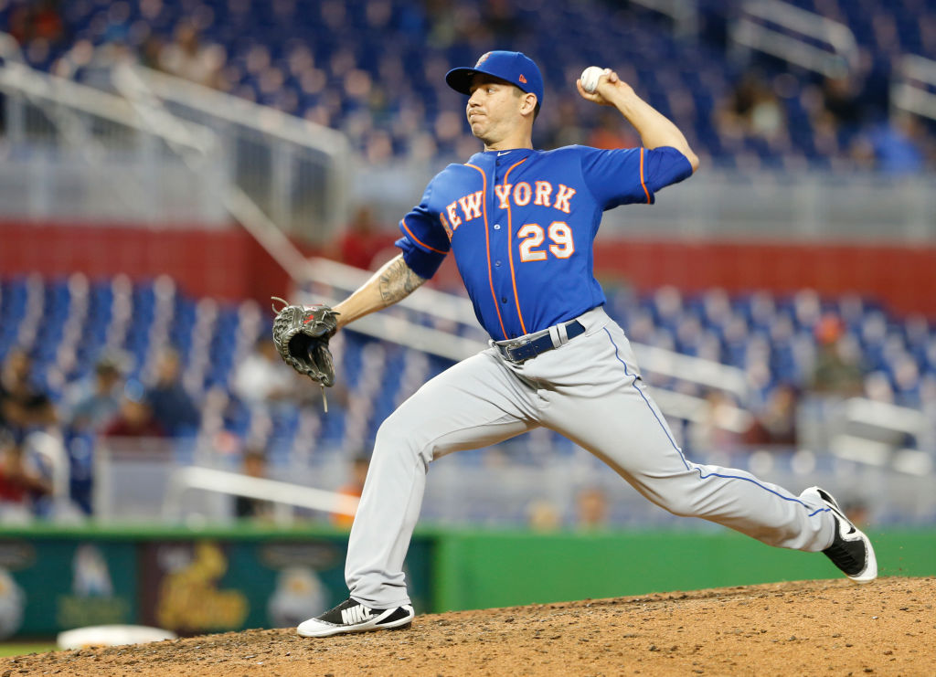 Tommy Milone Elects To Enter Free Agency