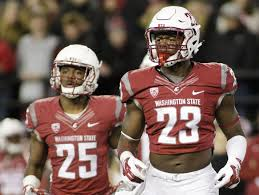 An Open Letter to the 2017 WSU Football Senior Class