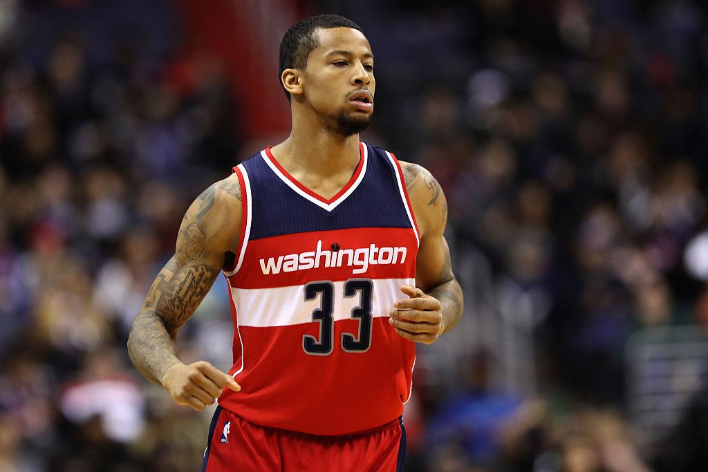 Westchester Knicks' 2017-18 NBA G League Season Preview