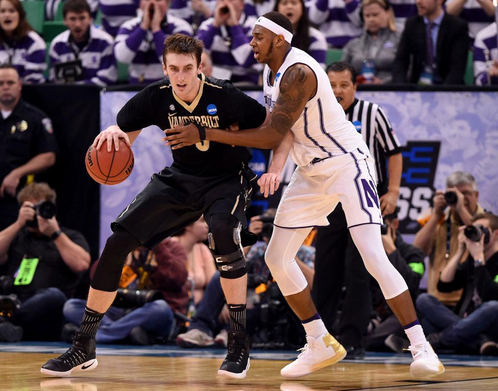 Isaiah Hicks and Luke Kornet Developing Bond On Westchester Knicks