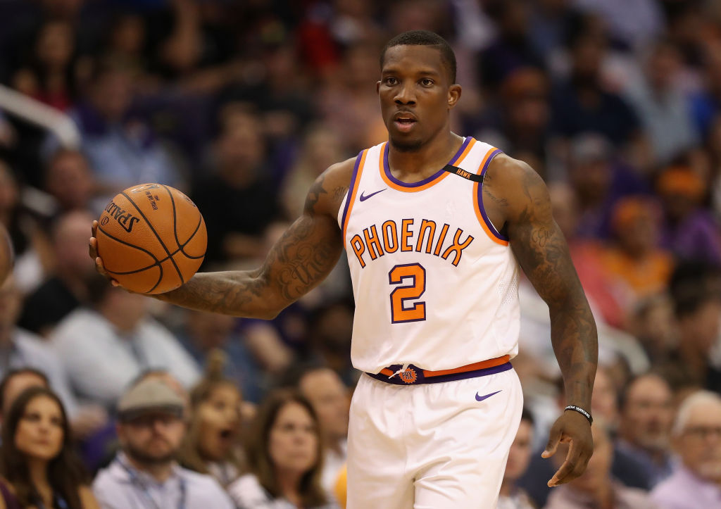 What the Eric Bledsoe-to-Bucks trade means for the Celtics