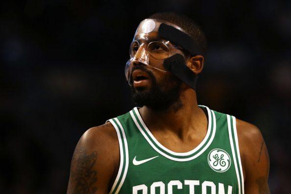Recap: Celtics roll to 15 straight against hard-playing ATL