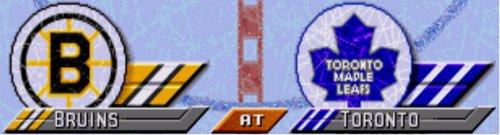 Gameday 15: No Releaf In Sight