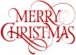 Merry Christmas AngelsWin