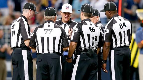 TGS: No More Index Card Measurements In NFL, Warriors Ticket Fraud Problem, NFL Picks