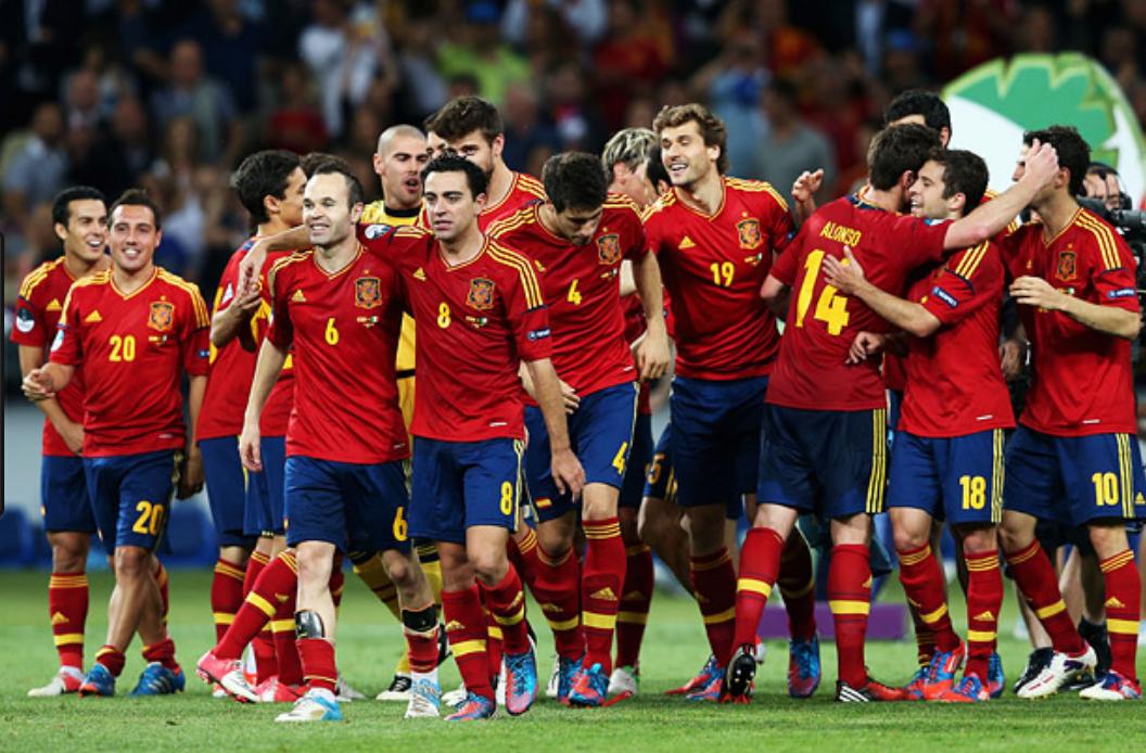 2018 World Cup: Three must-watch soccer matchups