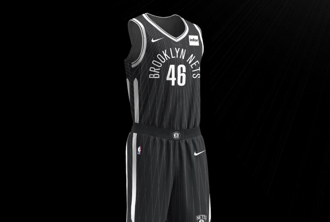 Five worst Nike NBA 'City Edition' jerseys
