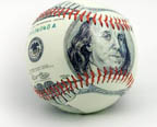 The ABC's of the MLB CBA: When is a Luxury Tax Not a Salary Cap