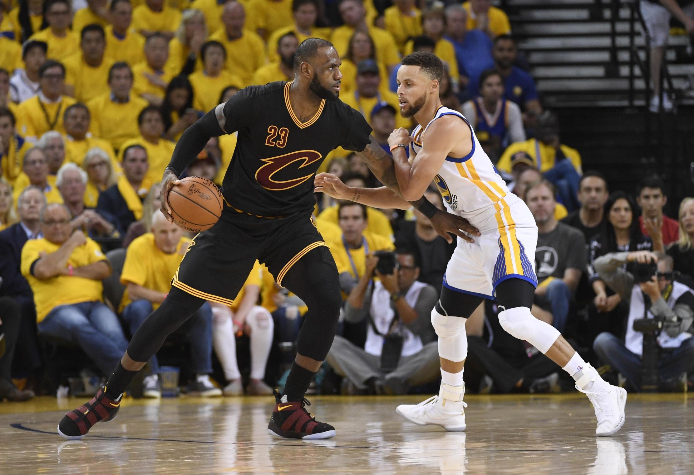 NBA All-Star Game Mock Draft