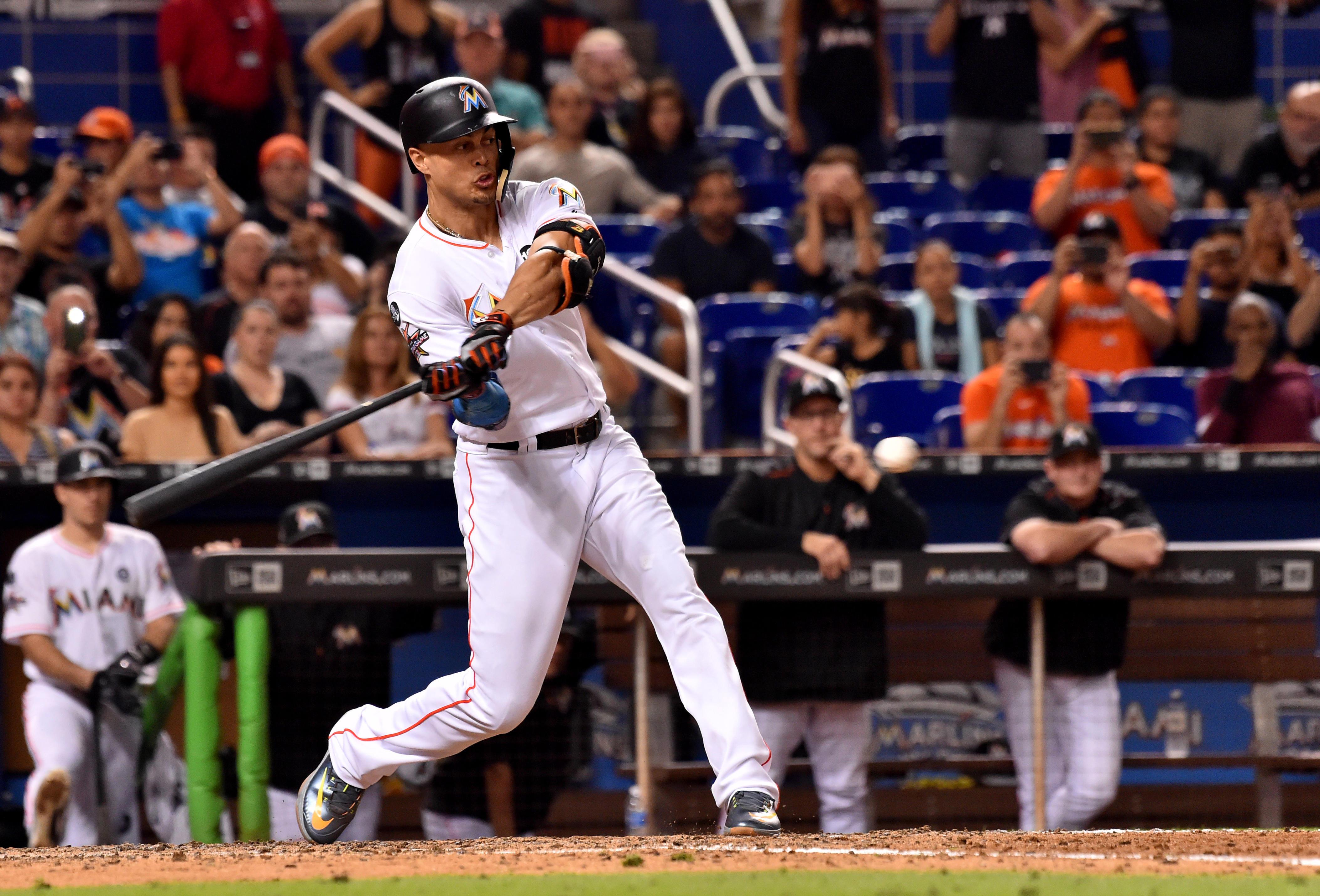 The Single-Season Home Run King for Each MLB Team