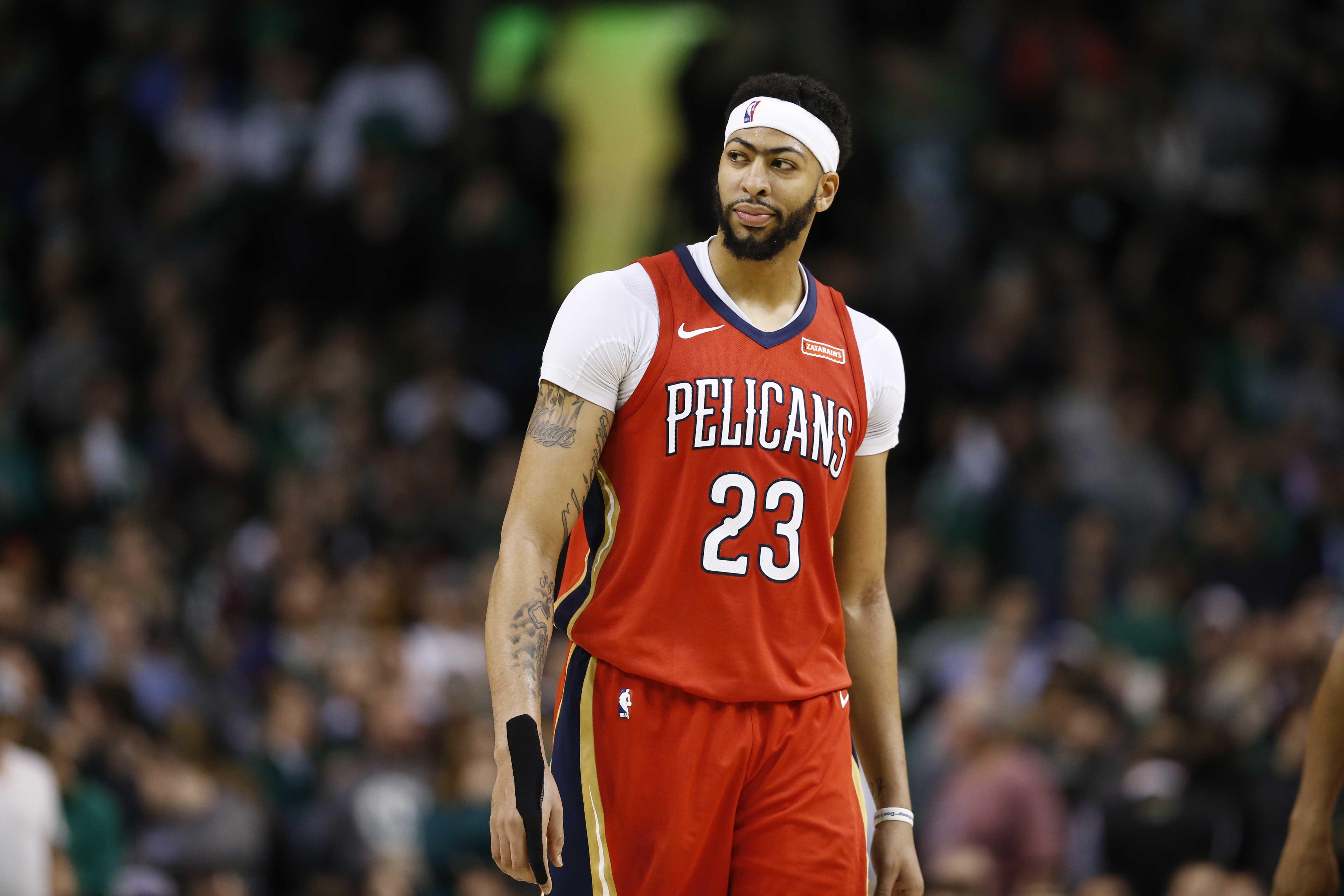 The Sports Coma Show #137 Pelicans VS Hawks Recap & Grizzlies Preview