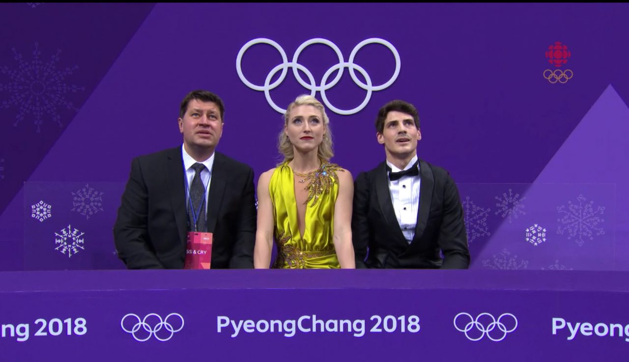 4 Ice Skating Stars Of The Future