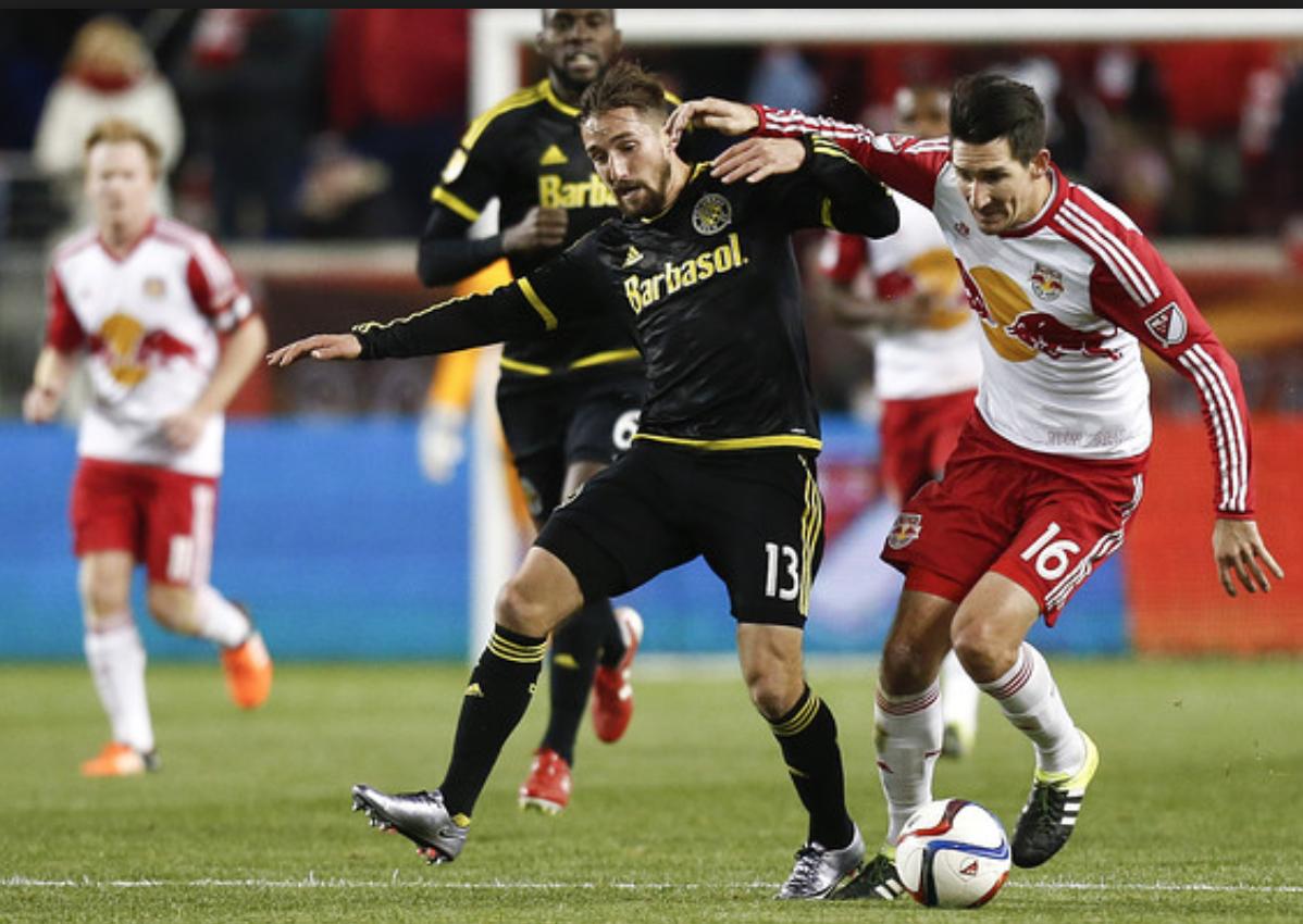 Five takeaways from Week 1 of MLS season