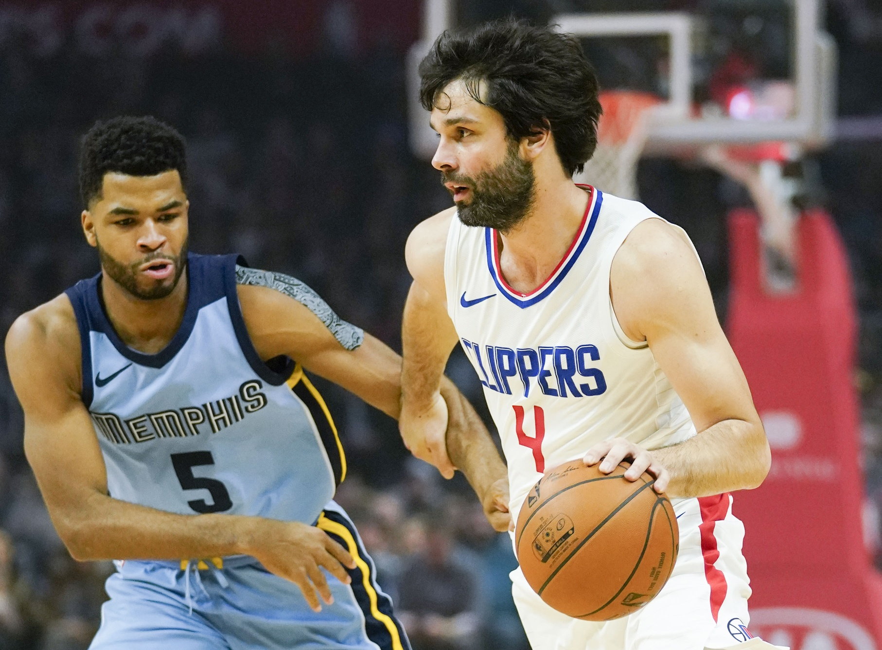 Milos Teodosic to get reevaluated today