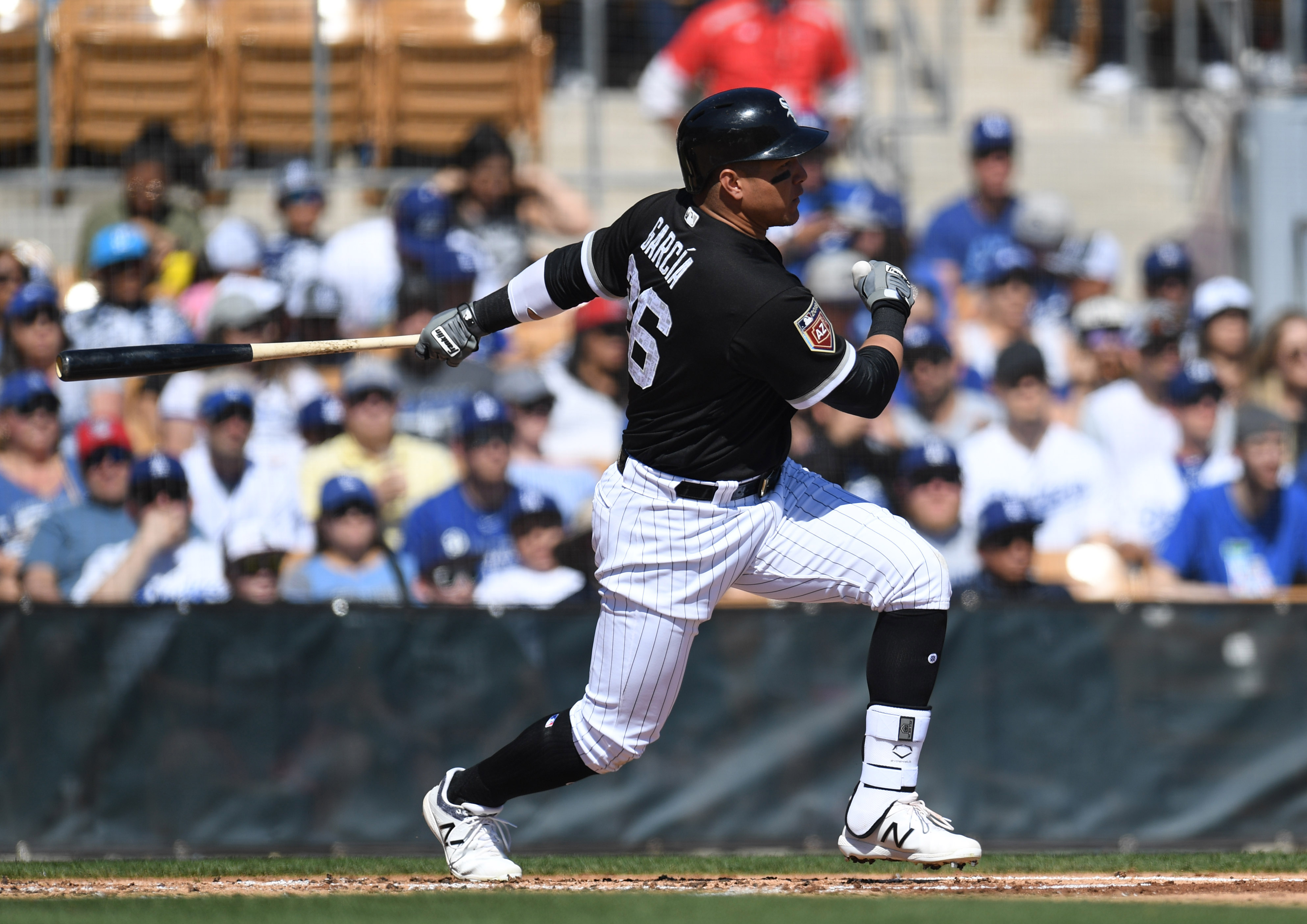 10 MLB Players Primed for Regression in 2018