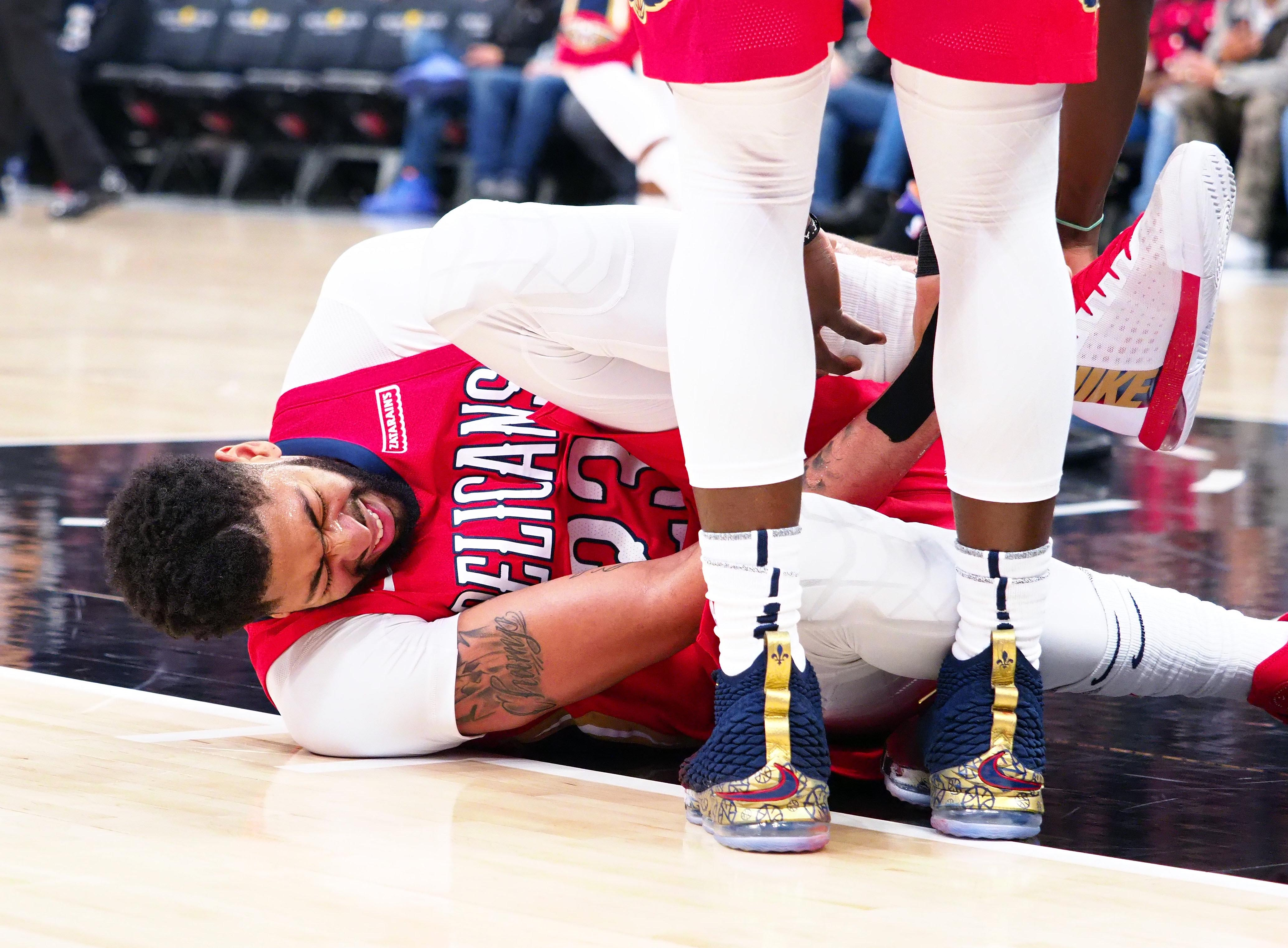 Pelican Post Game Report #159 Pelicans VS Wizards Recap & Pels VS Utah Preview Plus More!!!