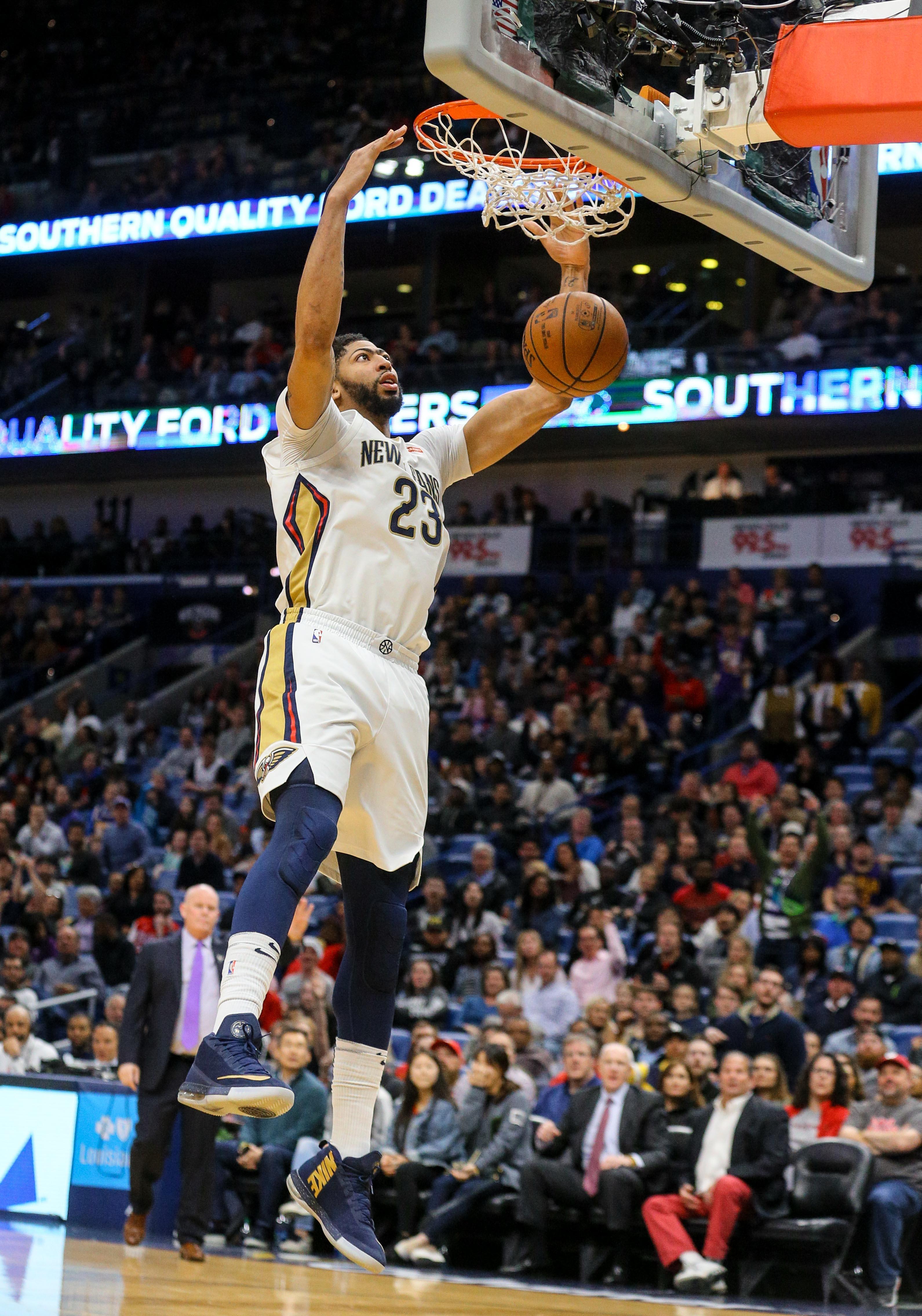 Pelican Post Game Report #161 Pelicans VS Hornets Recap & Pels VS Spurs Preview Plus More!!!