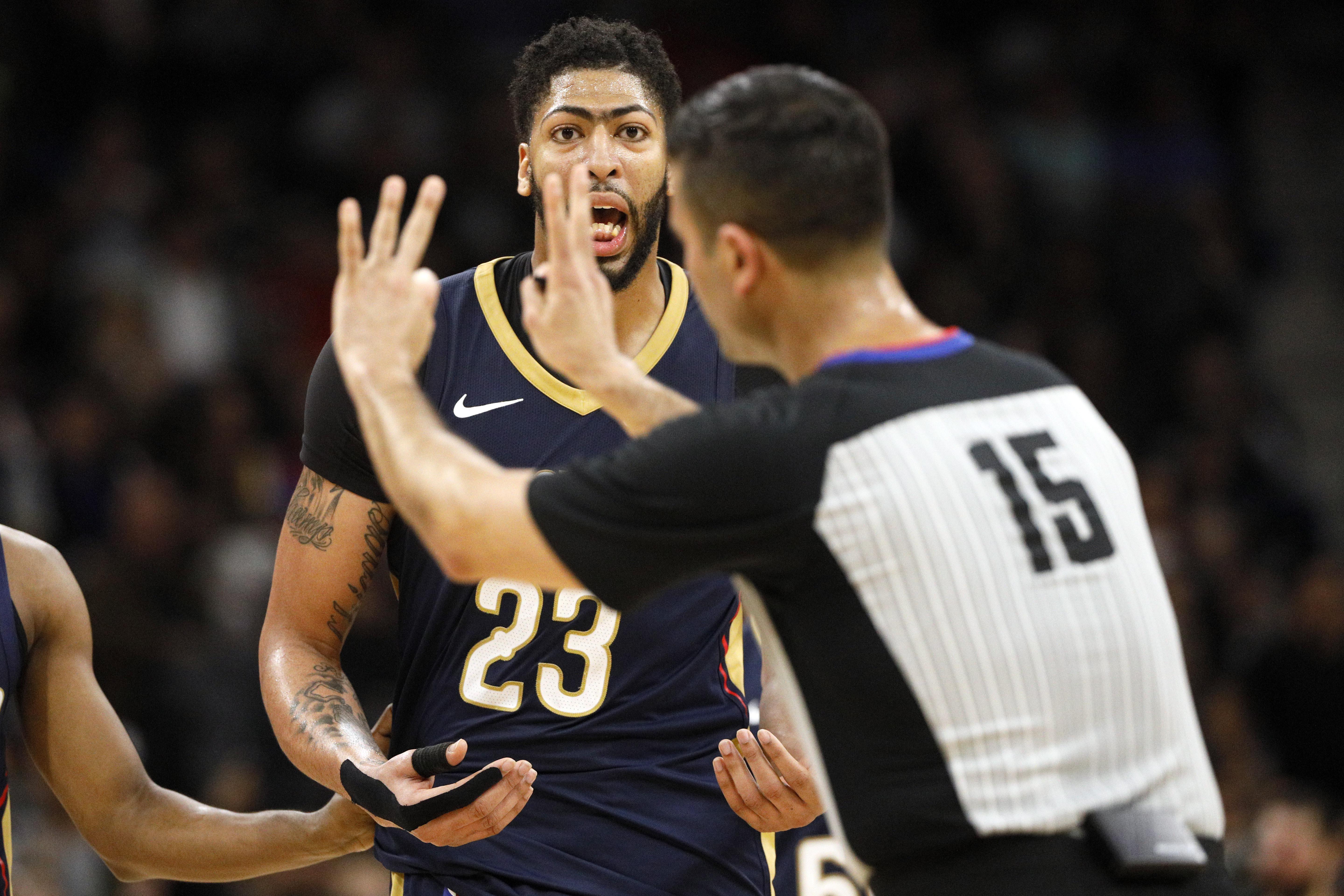 Pelican Post Game Report #163 Pelicans VS Spurs Recap & Pels VS Rockets Preview Plus More!!!