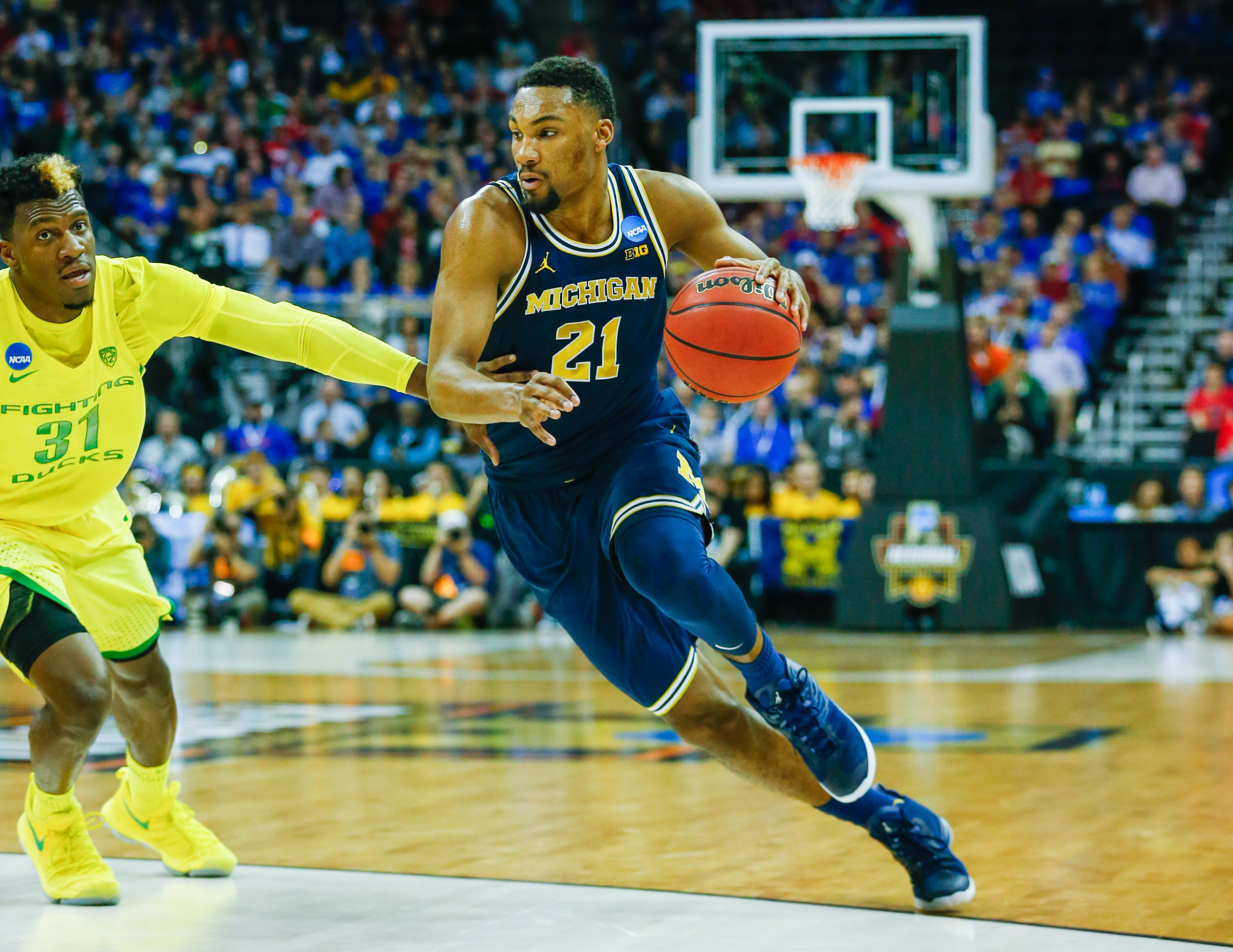 Zak Irvin Has High Hopes For Westchester Knicks As Season Concludes