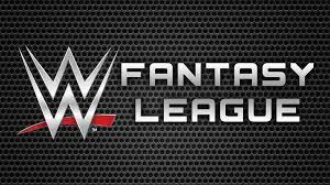 WrestleMania Fantasy Scores - Full List