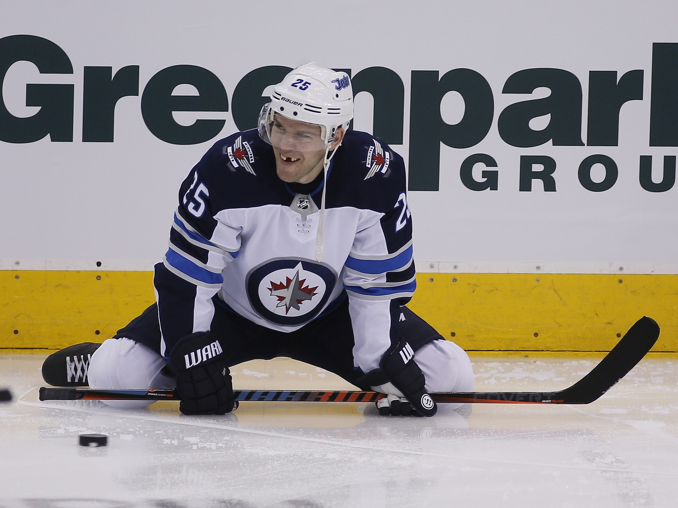 Paul Stastny returning to St. Louis isn't out of the question
