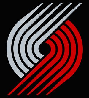 WST Podcast: Portland