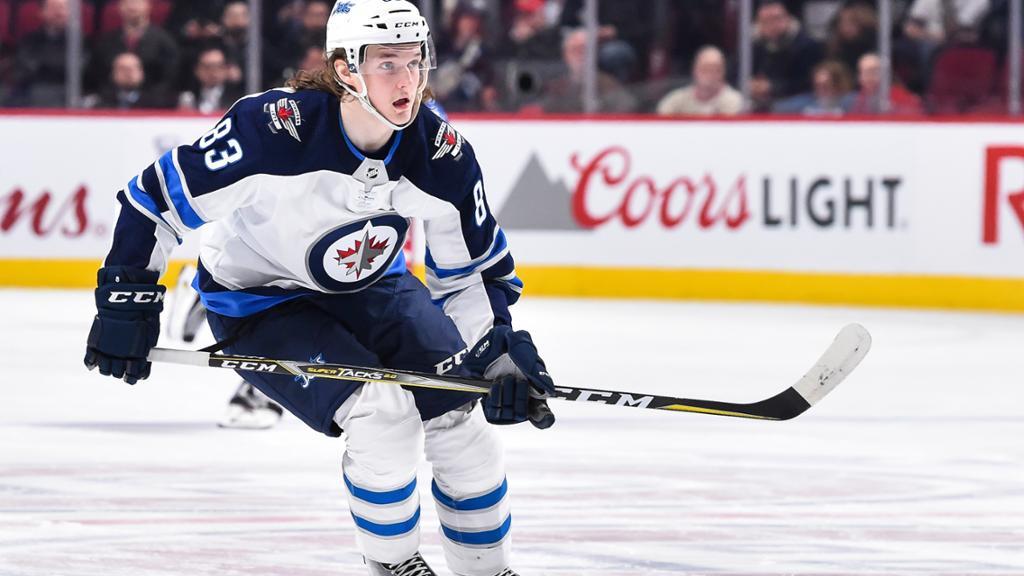 Off-Season Targets: Sami Niku