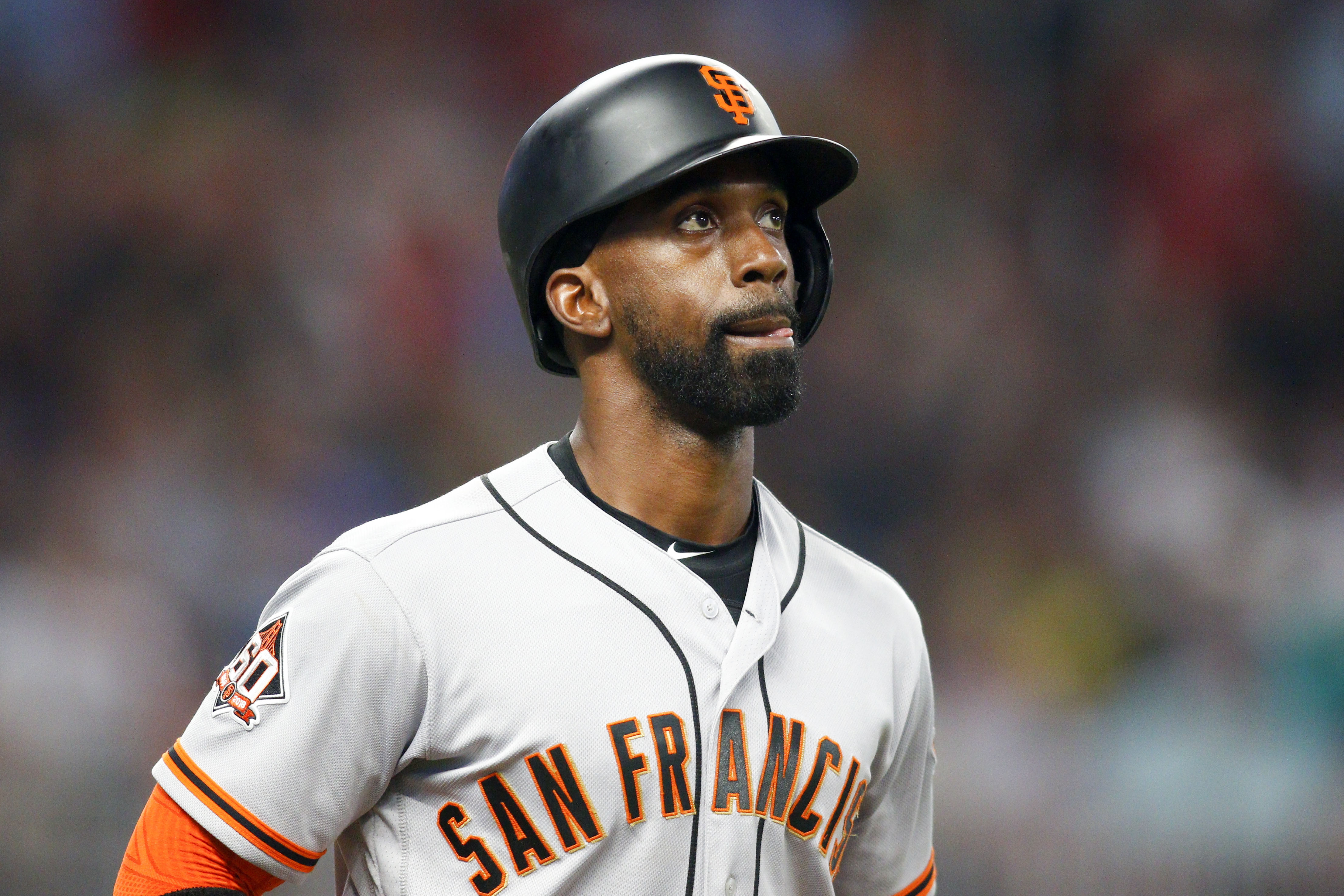 Andrew McCutchen traded to the Yankees: What does it mean?