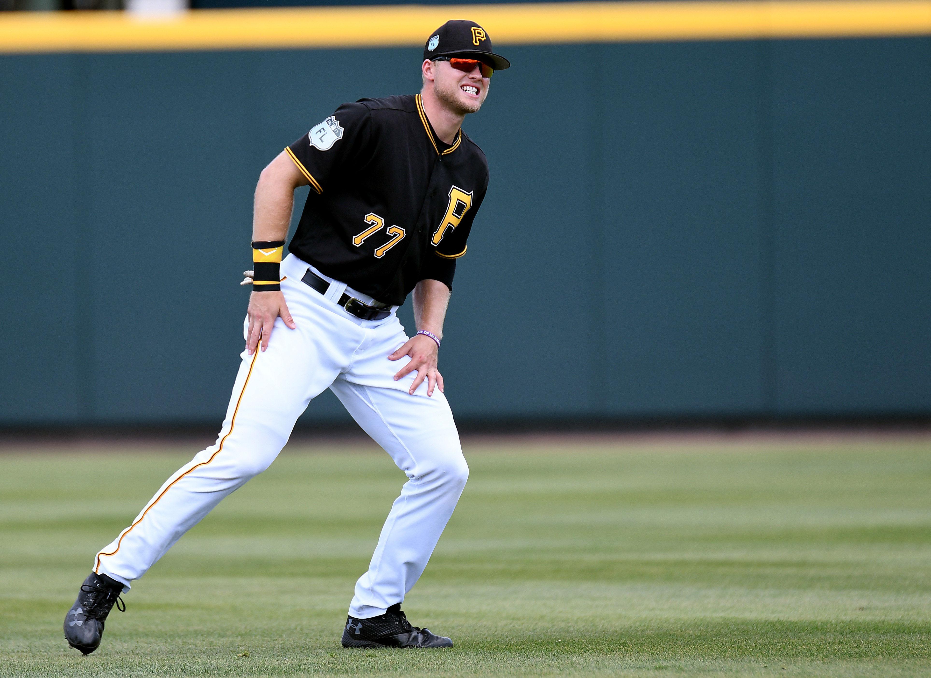 Pittsburgh Pirates Wake Up Call: A new era?